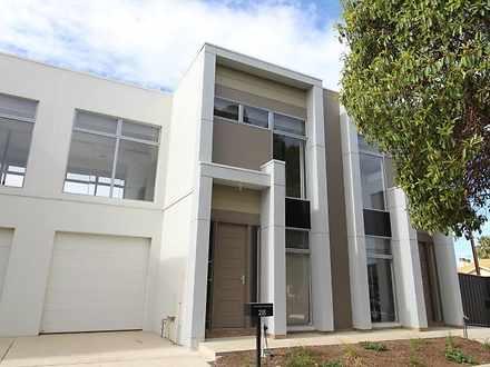 2B Arthur Street, Richmond 5033, SA Townhouse Photo