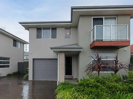 2/33 Kokera Street, Wallsend 2287, NSW House Photo