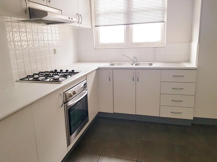 4/35 Ann Street, Williamstown 3016, VIC Apartment Photo