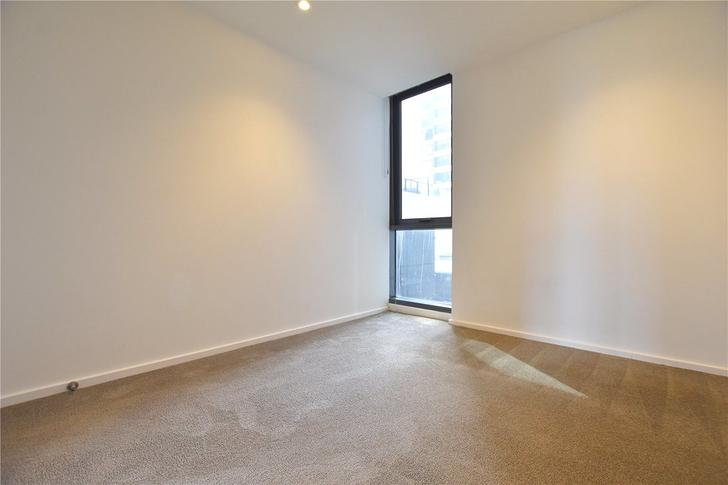 907/151 City Road, Southbank 3006, VIC Apartment Photo