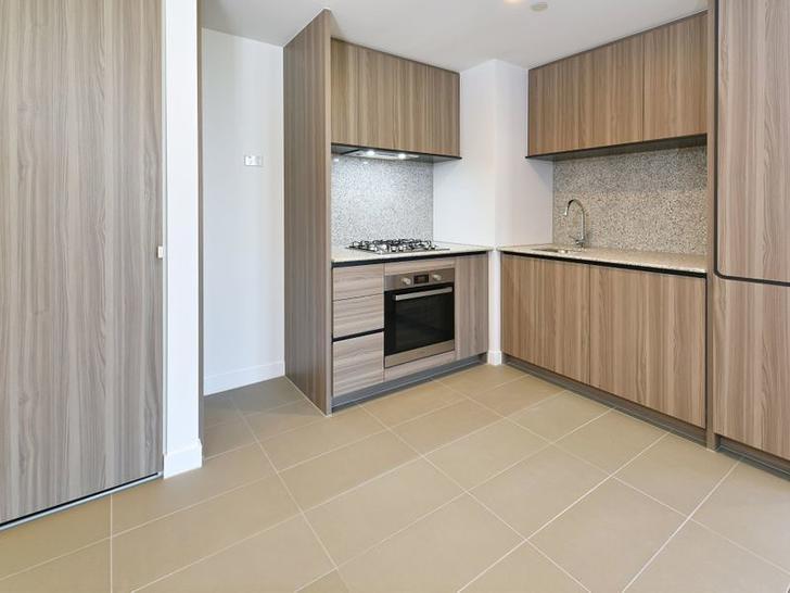 1803/160 Victoria Street, Carlton 3053, VIC Apartment Photo