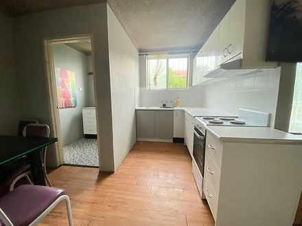 Kitchen 1609983029 thumbnail