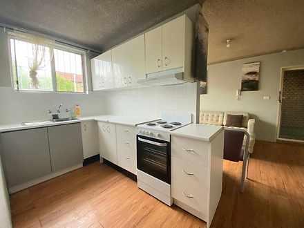 Kitchen2 1609983039 thumbnail