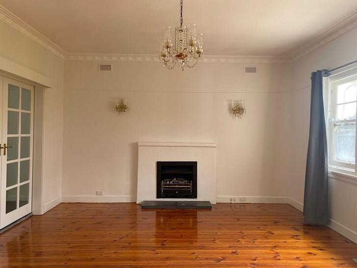 12 Bardsley Street, Sunshine West 3020, VIC House Photo