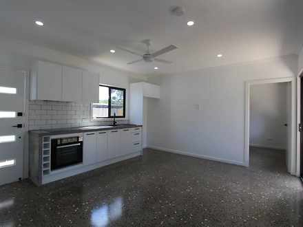 6A Yimbala Crescent, Rydalmere 2116, NSW Flat Photo