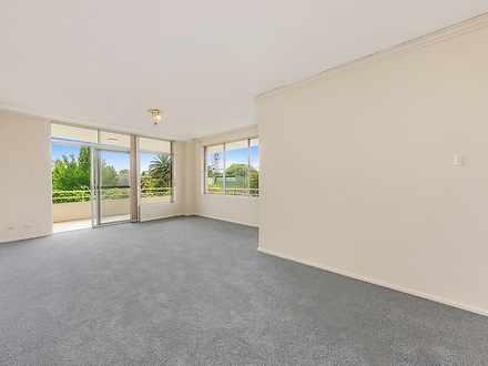 6/30 Archer Street, Chatswood 2067, NSW Apartment Photo