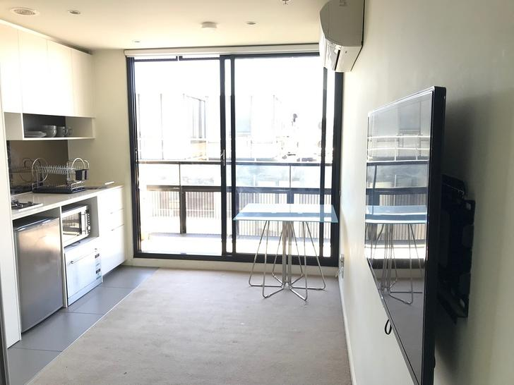 1202/243 Franklin Street, Melbourne 3000, VIC Apartment Photo