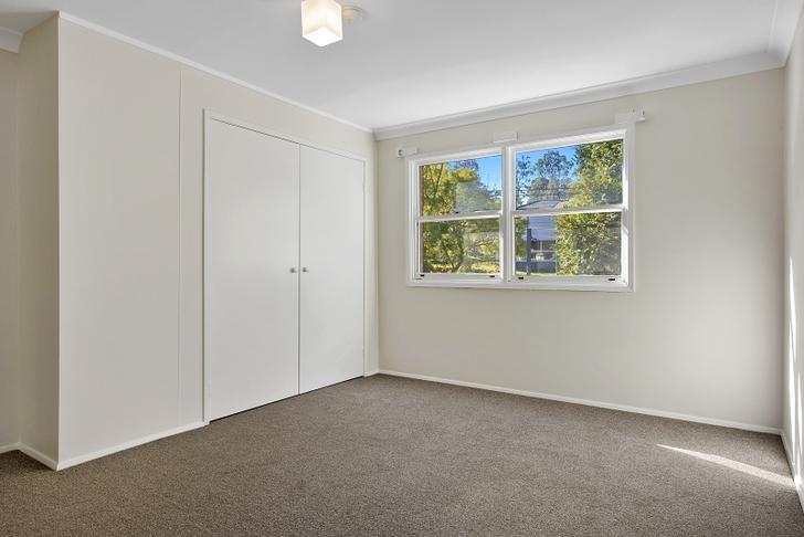 22 Hampden Road, Pennant Hills 2120, NSW House Photo