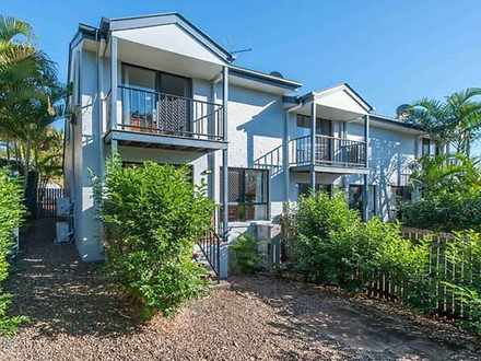 4/29 Musgrave Terrace, Alderley 4051, QLD Townhouse Photo