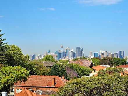 4D/139 Avenue Road, Mosman 2088, NSW Apartment Photo