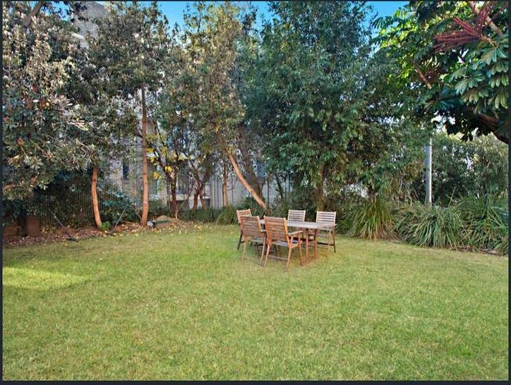 5/15 Kidman Street, Coogee 2034, NSW Apartment Photo