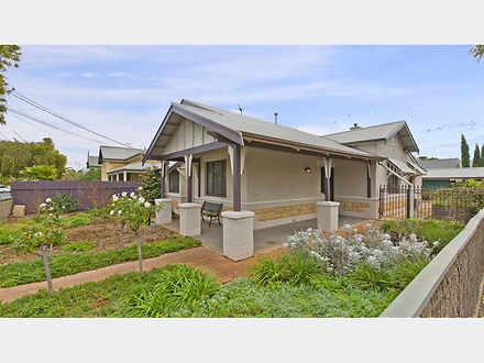 22 Koonga Avenue, Prospect 5082, SA House Photo