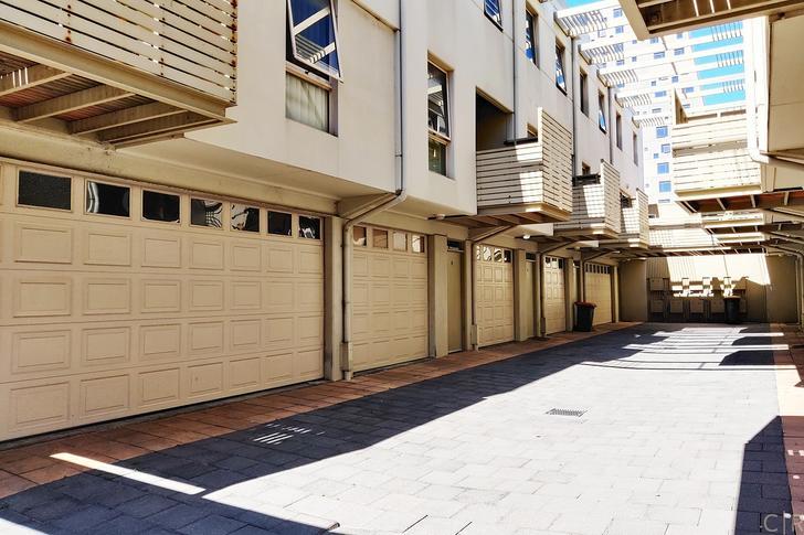 9/132-136 Gray Street, Adelaide 5000, SA Townhouse Photo
