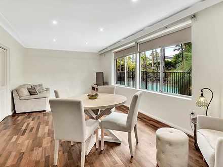 120 Starkey Street, Killarney Heights 2087, NSW House Photo