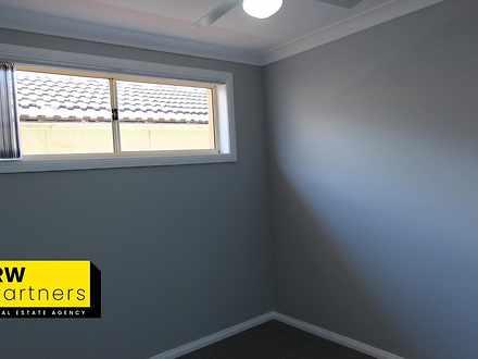 30A Moir Street, Smithfield 2164, NSW House Photo