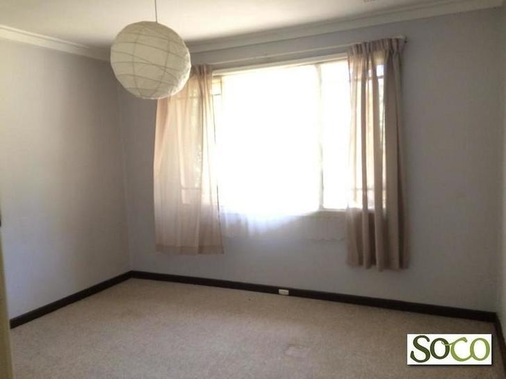 6 Boona Court, Karawara 6152, WA House Photo