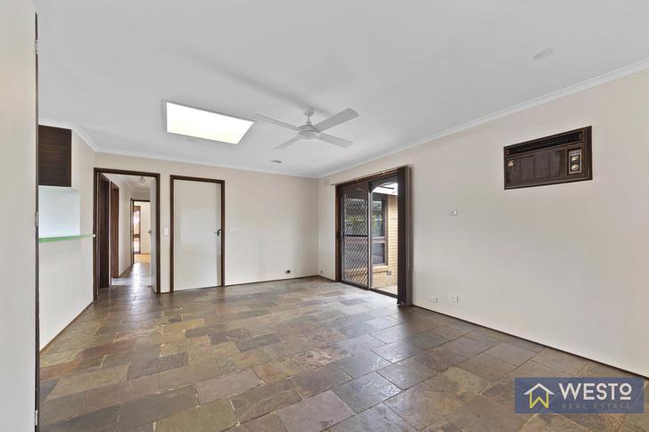 8 Terrabulla Court, Werribee 3030, VIC House Photo