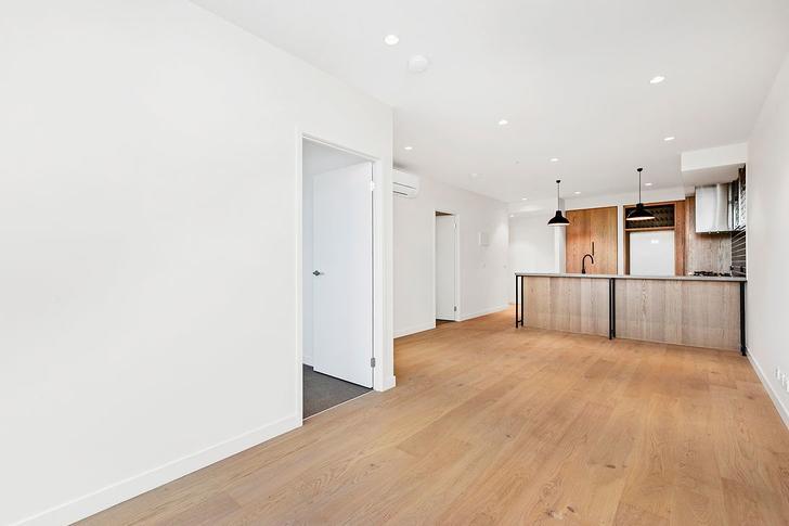 416/11 David Street, Richmond 3121, VIC Apartment Photo