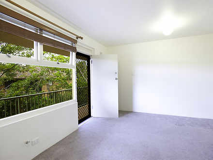 16/8 Campbell Parade, Manly Vale 2093, NSW Studio Photo