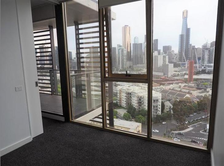 804/35-47 Coventry Street, Southbank 3006, VIC Apartment Photo