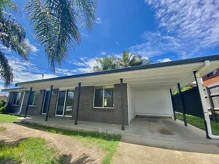1 Davina Street, Boyne Island 4680, QLD House Photo