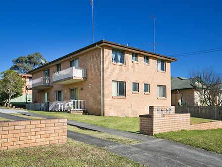 4/237 Kanahooka Road, Kanahooka 2530, NSW Unit Photo