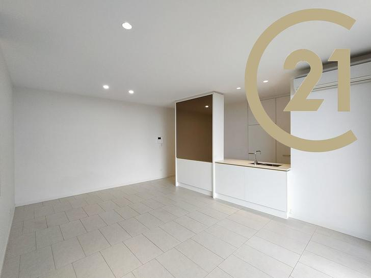 303A/3 Broughton Street, Parramatta 2150, NSW Apartment Photo