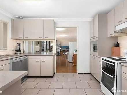 9/2-4 Dotterel Place, Ingleburn 2565, NSW Villa Photo