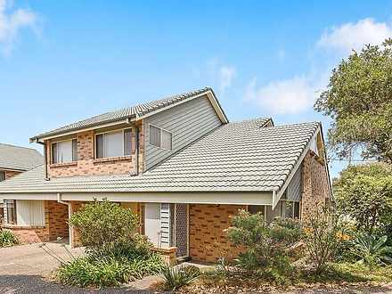 5/1-3 Robertson Street, Shellharbour 2529, NSW Townhouse Photo