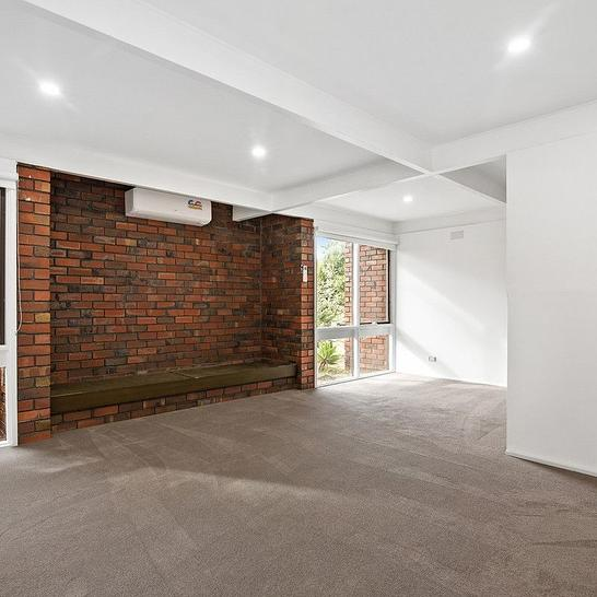 147 Eastbourne Road, Rosebud 3939, VIC House Photo