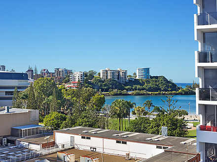 1051/14-22 Stuart Street, Tweed Heads 2485, NSW Apartment Photo