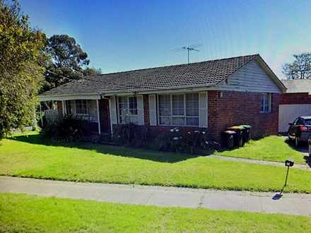 11 Putt Grove, Keysborough 3173, VIC House Photo