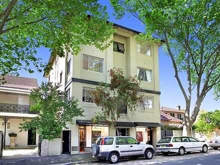 2/83 Moncur Street, Woollahra 2025, NSW Apartment Photo
