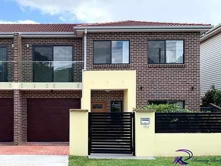 18A Chauvel Street, North Ryde 2113, NSW Semi_duplex Photo