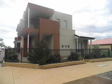 195 Newton Boulevard, Munno Para 5115, SA House Photo