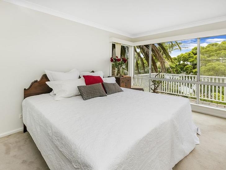 3 Beatrice Street, Clontarf 2093, NSW House Photo