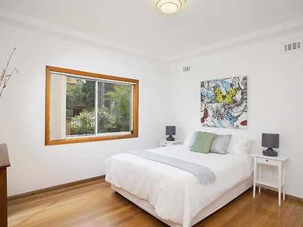 36 Station Street, West Ryde 2114, NSW House Photo