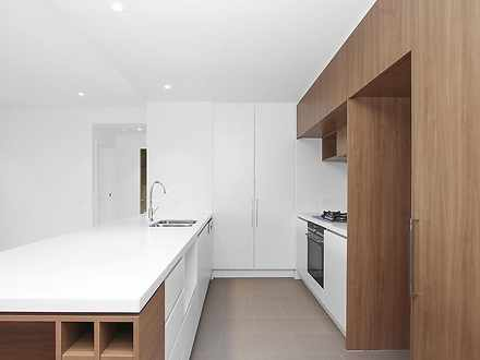 B511/3 Network Place, North Ryde 2113, NSW Apartment Photo