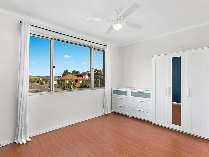 6/559 Victoria Road, Ryde 2112, NSW Apartment Photo