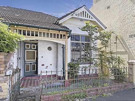 456 Wilson Street, Darlington 2008, NSW House Photo