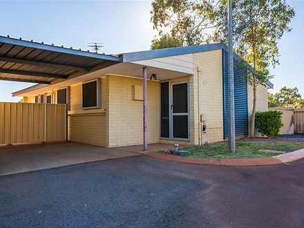 19/15 Becker Court, South Hedland 6722, WA Villa Photo
