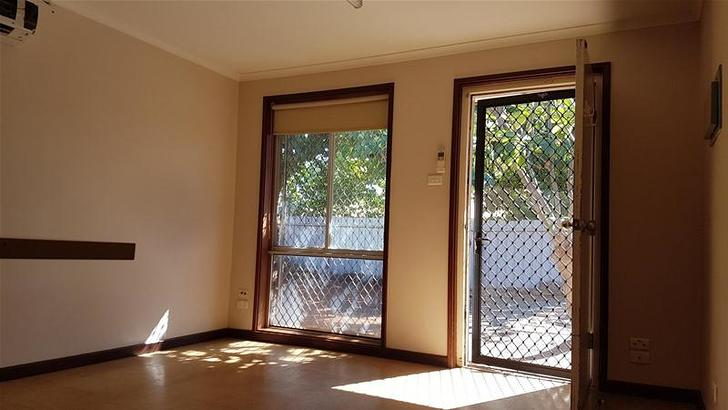 5A Yarrunga Crescent, South Hedland 6722, WA Unit Photo
