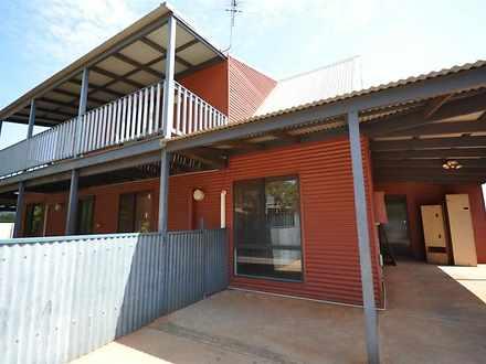 29D Koombana Avenue, South Hedland 6722, WA House Photo