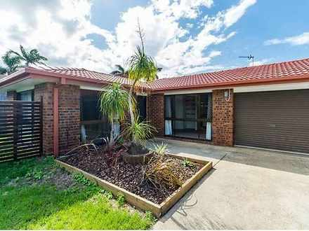 1/1 Ash Court, Arundel 4214, QLD Duplex_semi Photo