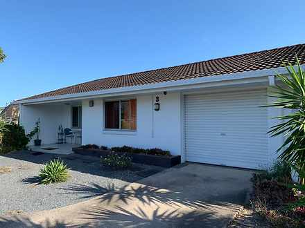 3/5 Symons Street, South Mackay 4740, QLD Unit Photo