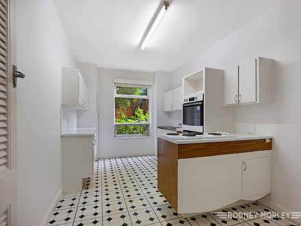 1/16 Dunoon Court, Brighton East 3187, VIC Apartment Photo