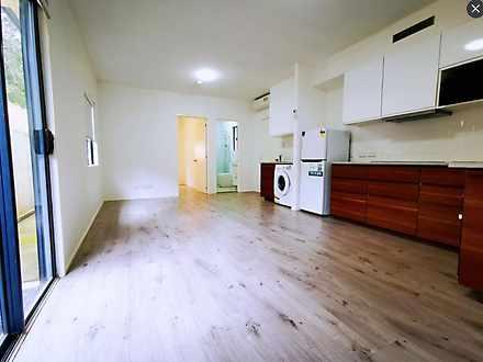 Naremburn 2065, NSW House Photo