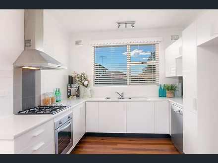 6/1 Corella Street, Freshwater 2096, NSW Apartment Photo