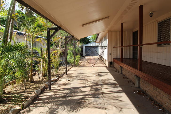 56 Fisher Drive, Mount Isa 4825, QLD House Photo