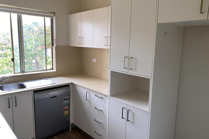 30/52 Oxford Street, Epping 2121, NSW Apartment Photo